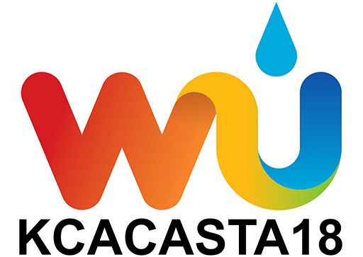 Weather Underground PWS KCACASTA18